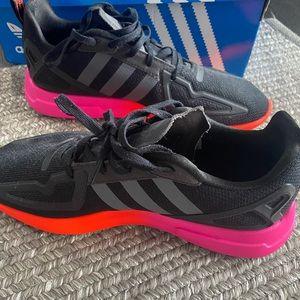 Adidas Original Men's US11